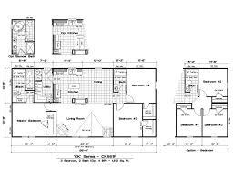 metal house floor plans floor plans ranch home metal building homes house plans 44527