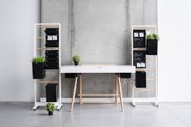 Office Desk Design Ideas Home Office Creative Office Design Modern Home Offices