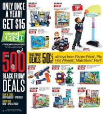 best black friday nerf deals 2016 kohl u0027s black friday 2013 ad page 15 santa u0027s shopping list