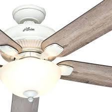 ceiling fan hunter ceiling fan light kit replacement hunter