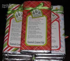 100 custom candy bar wrappers eighteen25 teacher u0027s