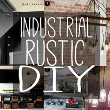 diy rustic industrial archives andrea u0027s notebook