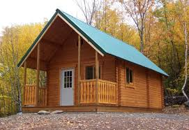 a frame cabins kits a frame cabin kit outdoorsman log conestoga cabins interior prefab