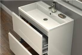 Wash Basin Vanity Unit Vanity Units Floor Standing Wash Stands Splashdirect