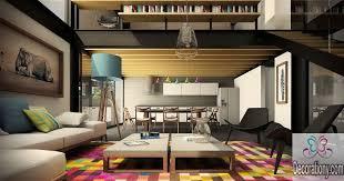 livingroom modern trendy living room color schemes 2017 2018 decorationy