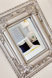 best 25 long buckby ideas on pinterest knitting machine mirror in the bedroom in the canterbury at buckby meadows in long buckby