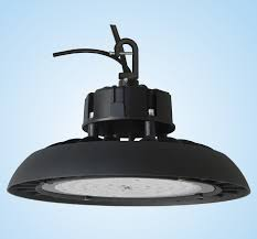 Ter Proof Light Fixtures Led Bright Garage Lighting Led Bright Garage Lighting