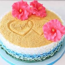 Kitchen Tea Cake Ideas Bridal Shower Catering Desserts Favors In Sussex County Morris Nj