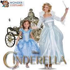 Movie Halloween Costumes 43 Cinderella Movie Images Cinderella Movie