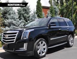 cadillac suv images pre owned 2017 cadillac escalade luxury suv in bountiful 139201
