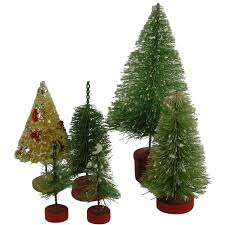 part two the best vintage holiday decorating ideas ruby lane blog