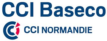 chambre de commerce normandie cci baseco normandie