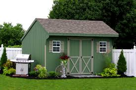 Two Story Storage Sheds Sheds Unlimited Apartments Fetching Home Garage Design Best Ideas Prefabricated