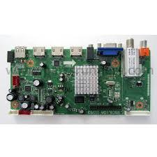 t rsc8 10a 11153 1b2b0198 t rsc8 10a 11153 board for x409bv fhd