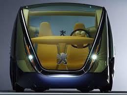 peugeot concept cars 2005 peugeot moovie concept peugeot supercars net