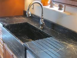 Where To Buy Soapstone Remnant Soapstone Countertops And Sinks Discounted