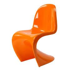 verner panton l replica panton chair replica in fiberglass verner designers of with s