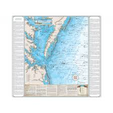 Map Of Outer Banks Treasure Maps For Sale Kellyco