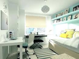 guest bedroom decorating ideas small guest bedroom guest bedroom decorating ideas and pictures