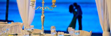 aruba wedding venues weddings in aruba hyatt regency aruba resort