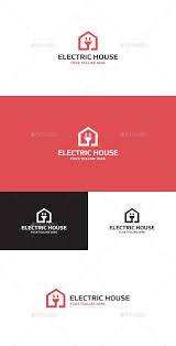 home design brand 82 home design brand jayson home catalog design web design ames