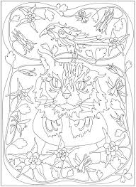cool coloring page best 25 cool coloring pages ideas on pinterest coloring