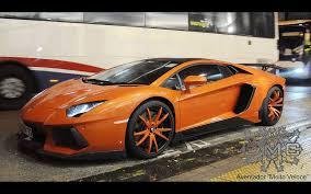 lamborghini aventador replica lamborghini aventador lp900 4 molto veloce street 7004257