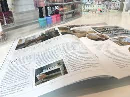 100 free interior design magazine subscriptions 8 tricks