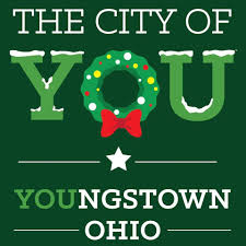 christmas tree lighting near me youngstown holiday parade christmas tree lighting home facebook