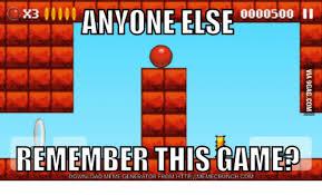 Meme Generator Download - 0000500 ii x3 anmoneelse remember this game download meme generator