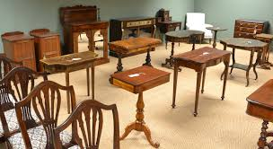 Furniture Shops In Bangalore Buy Antique Furniture Online Antiques For Sale In The Uk