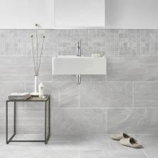 bathroom floor tiling ideas bathroom floor tiles bathroom tiling flooring ideas tile mountain