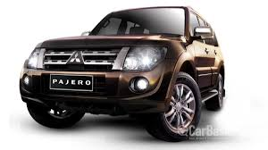 mitsubishi pajero 2014 exceed in malaysia reviews specs