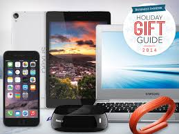 gadget gifts the best gadget gifts you can buy this year business insider