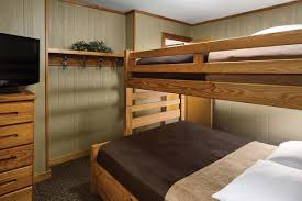 ohio state park lodging hueston woods lodge u0026 conference center