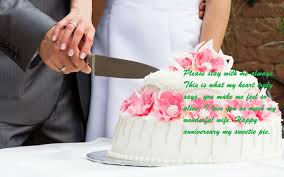 wedding wishes cake wedding anniversary cake and wishes happy anniversary cake with