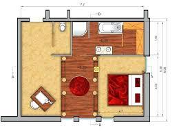 plan d une chambre amenagement d une chambre amacnagement dun placard dune homewreckr co