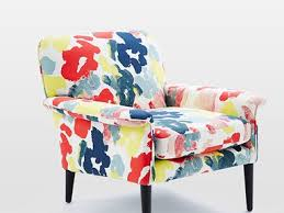 Kate Spade Furniture Check Out West Elm U0027s New Collaboration With Kate Spade Saturday