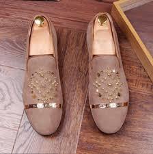 wedding items for sale discount stylish rhinestones wedding dresses 2017 stylish