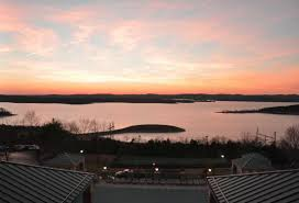 table top lake resorts view of beautiful table rock lake in branson mo picture of