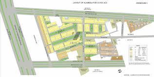 100 mts centre floor plan fitzroy park highgate london n6 5