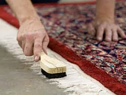 how to clean rugs how to clean a rug home design ideas and pictures