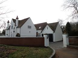 properties for sale in worcester dines green worcester