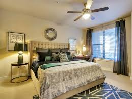 one bedroom apartments dallas tx rentals in dallas texas armstrong at knox uptown luxury