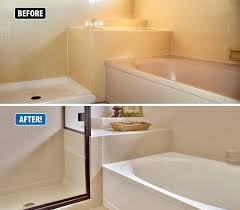Refinishing Bathtubs Cost 32 Best Bathtub Refinishing Images On Pinterest Bathtub