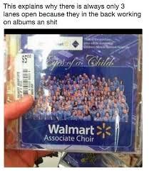 Walmart Memes - 19 tweets and tumblr posts you ll laugh at if you shop at walmart