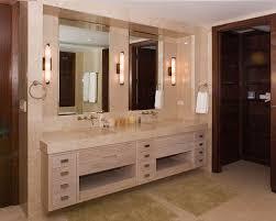White Washed Kitchen Cabinets Kitchen And Bath
