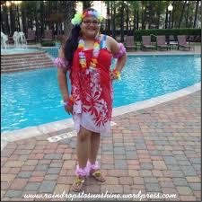 halloween costumes over the years u2026 raindropstosunshine