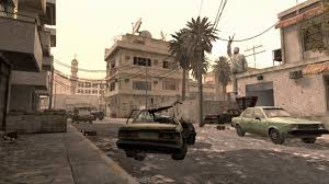 List Of Cod4 Maps The Best Video Game Map In All Of Video Gaming History Page 3