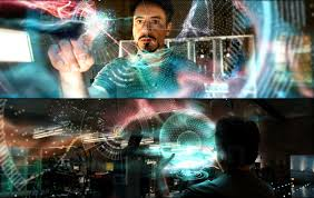 iron man 2 boom or bust cg channel